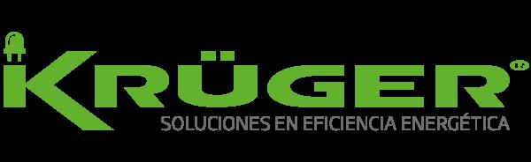 Krüger LED – Productos de iluminación LED