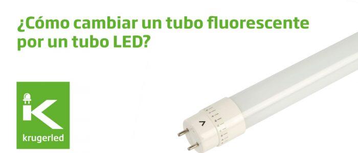 tubo-led-krugerled