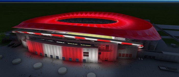 estadio-atletico-madrid