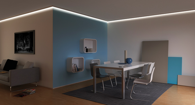 led-ceiling