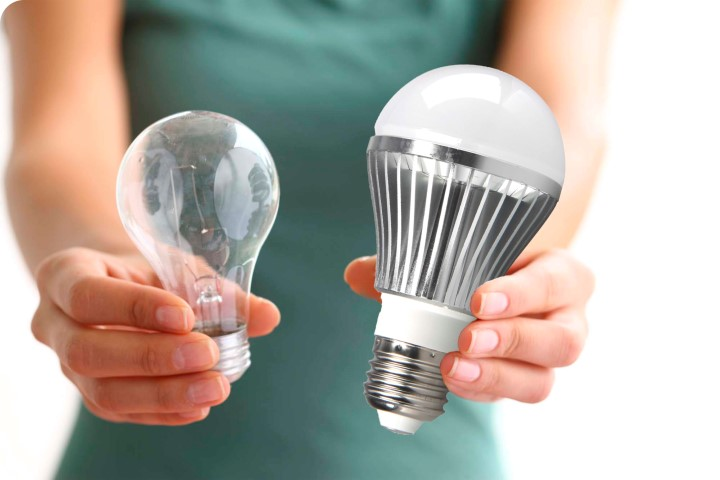led-vs-incandescente