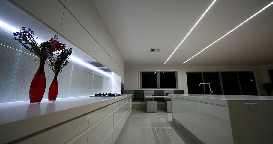led_strips_kitchen_krugerled