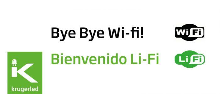 bye-bye-wifi