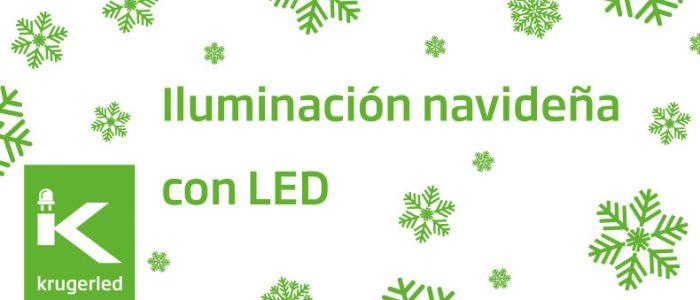 iluminacion-navidad-krugerled