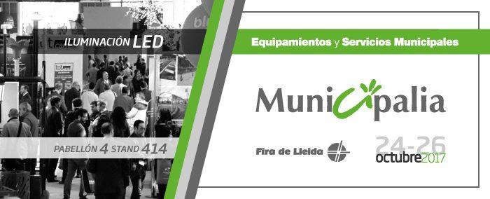 blog-municipalia