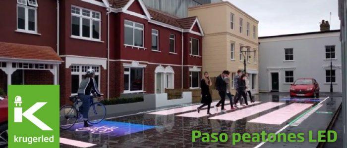 paso-peatones-led-krugerled